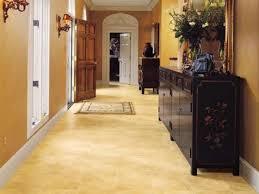 home design flooring home tiles design