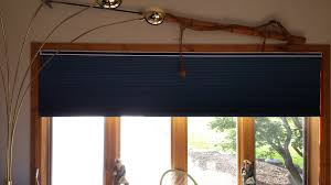 insulator blackout cellular shades insulating window shades