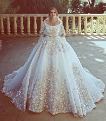 Stylish Wedding Dresses 70 Must See Stylish Wedding Dresses U2013 Hi Miss Puff