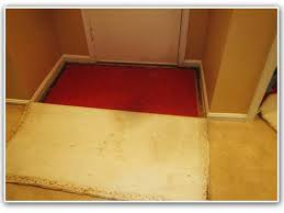 How To Dry Flooded Basement by Stupefying Wet Carpet In Basement How To Dry A Flooded Basements