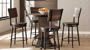 hillsdale cameron dining table astonishing hillsdale cameron dining table ideas best image engine