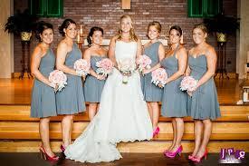 wedding flowers for september september wedding flowers leigh florist
