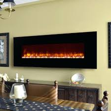 fireplace sweet candle fireplace inserts for living decoration