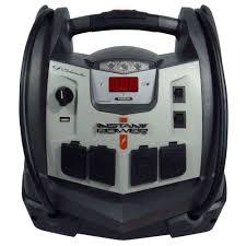 lexus hoverboard walmart buy auto batteries online walmart canada