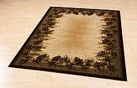 Pine Cone Area Rugs Area Rugs Wings