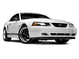 1999 mustang accessories 1999 2004 mustang parts americanmuscle com free shipping