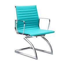 Purple Computer Chair Ideas Bungee Chair Walmart For Inspiring Unique Chair Design