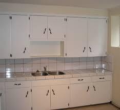 Old Kitchen Cabinet Hinges Beautiful Vintage Kitchen Cabinet Hardware Inspirations Kitchen