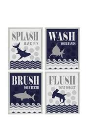 Kids Pirate Bathroom - pirate bathroom rules by order of the by paperramma on etsy