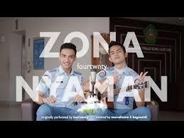 download lagu zona nyaman mp3 3 71 mb zona nyaman tereza stafaband download lagu mp3