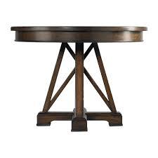 Modern Pedestal Table by 70 Best A Gentleman U0027s Table Images On Pinterest Dinnerware