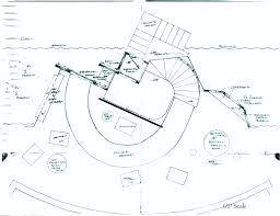 Ground Plan by Misanthrope