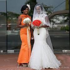 south wedding dresses sheer scoop mermaid south wedding dresses 2017 with