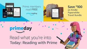 amazon prime black friday kindle deals day 2017 kindle and book deals rain on sunday