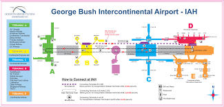 Chicago O Hare Airport Map by Airports In Japan Japan Airports Map Airport Map Haneda