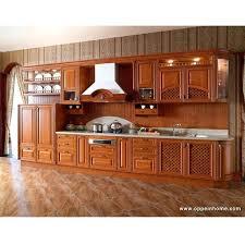 solid wood cabinet doors solid wood kitchen cabinet s solid wood kitchen cabinet doors uk
