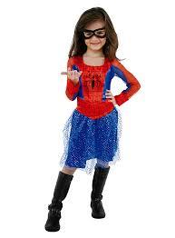 Childrens Spider Halloween Costume Spider Kids Costume Kinderkostüme Kids Costumes