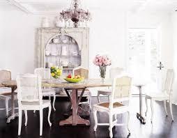 bungalow 5 stockholm center dining 15 ideas of white sofas