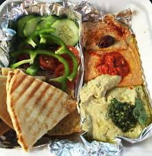 Zoes Kitchen Near Me by My Next Top 6 Picks For Mostly Healthy And Vegetarian Fast Food