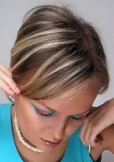 which works best highlights or lowlights to blend grey hair how to get perfect hair highlights terrific tresses