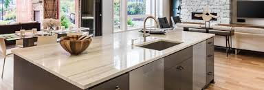 cabinet refinishing northern va kitchen contemporary kitchen cabinets fairfax va on northern