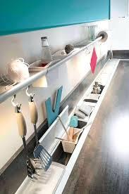 accessoire plan de travail cuisine accessoires de rangement pour cuisine accessoire plan de travail