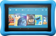 amazon fire kindle black friday deal kindle fire best buy