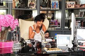 home decor kris kardashian home decor interior decorating ideas
