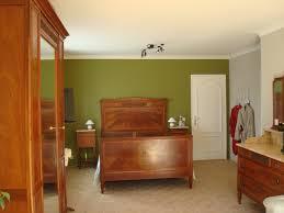 chambre hote bruges bruges chambres d hotes brugge belgique flandre bruges chambres d