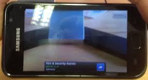 skype computer and tv webcams great video quality for how to use an android phone as a webcam with skype