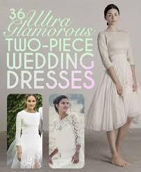 palermo wedding dress 36 ultra glamorous two wedding dresses