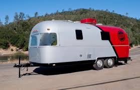 august 2012 airstream office project