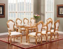 french provincial dining room furniture french provincial dining table 703 classic dining