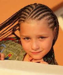 white cornrows celebrity cornrows hairstyles for long hair