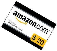 amazon black friday womens black friday how to earn free amazon gift cards free women u0027s