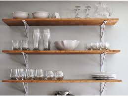 kitchen 5 kitchen shelving shelf kitchen cabinet kitchen wall