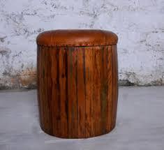 wooden bar stool in jodhpur rajasthan solid wood bar stools