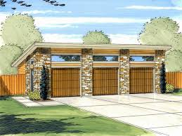 3 car garage designs garage plans with living quarters detached 3 car garage designs 3 car garage plans modern three car garage plan design