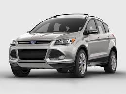 ford escape grey 2013 ford escape price photos reviews u0026 features