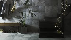 tiles stunning lowes ceramic tile wood lowes ceramic tile