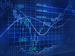pattern day trader h1b collegue and forex stock trading