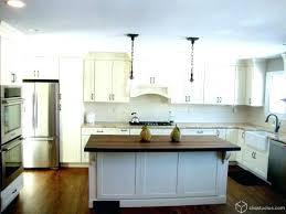 white kitchen island with butcher block top kitchen island top ideas sisleyroche com