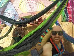 hammock camping with rei sleeping u0026 eno hammock systems fastpacked