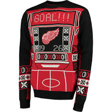 sweaters that light up detroit wings mens button shirts wings mens sweaters