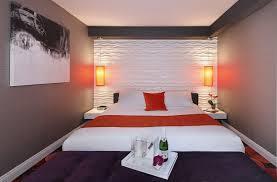 Bed Lamp Bedroom Champagne Interior Bed Lamp Design