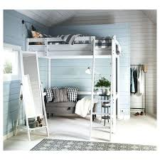 Loft Bed Frames Loft Bed Frame Loft Bed Frame Black In Loft Bed Frame Black Cheap