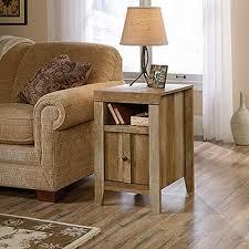 O Sullivan Computer Desk With Hutch by Furnitures Sauder Customer Service Sauder Furniture Sauder