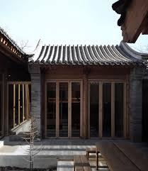 pin by tommy cheng on new asian mood pinterest architecture