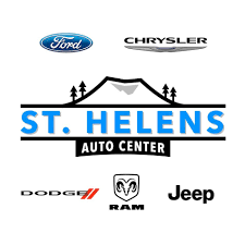 dodge jeep logo st helens auto center ford chrysler dodge jeep ram home facebook