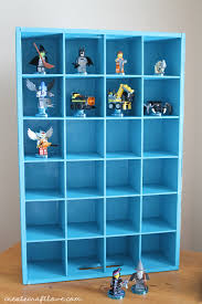 lego dimensions storage idea storage ideas lego and clutter